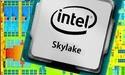 Core i7 6700K overgeklokt tot 5,2 GHz met luchtkoeling - update