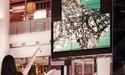 [Pro] Nieuw BenQ display met ultrasmal frame voor videowalls