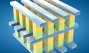 Intel en Micron combineren voordelen RAM en NAND in '3D XPoint'-geheugen - update