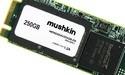 Betaalbare Atlas Vital M.2 SSD's bij Mushkin