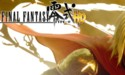 Final Fantasy Type-0 HD 18 augustus op PC: Systeemeisen bekend
