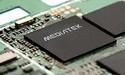 MediaTek werkt aan high-end Helio X30 10-core SoC