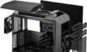 Cooler Master lanceert modulaire MasterCase 5 en MasterCase Pro 5 behuizingen officieel