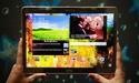 Samsung werkt aan 18,4-inch tablet met 1080P-resolutie?