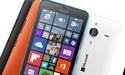 Microsoft Lumia 550 met Windows 10 Mobile duikt op bij webwinkel