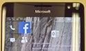 Eerste foto's Lumia 950 en Lumia 950 XL uitgelekt