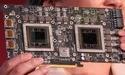 'AMD's dual-Fiji videokaart duikt op'