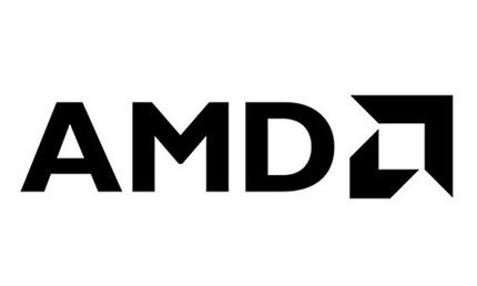 Reorganisatie AMD moet binnen een jaar geld opleveren