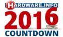 Hardware.Info 2016 Countdown 3 december: win een Kingston HyperX Cloud II gaming headset
