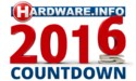 Hardware.Info 2016 Countdown 24 november: win een Seagate Seven 500GB design harde schijf
