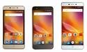 ZTE komt met drie nieuwe mid-range smartphones