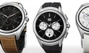 LG stopt met verkoop Watch Urbane 2