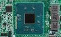Intel voorziet Braswell-processors van hogere klokfrequenties