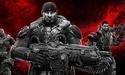 PC-versie Gears of War nog altijd op komst