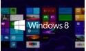 Microsoft beëindigt ondersteuning Windows 8