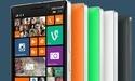 Lumia 750 en 850 worden mogelijk tijdens MWC onthuld
