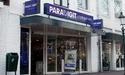 Paradigit failliet - webwinkel blijft bestaan als zelfstandig bedrijf