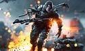 'Onthulling Battlefield 5 al volgende week'