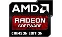 Ook AMD brengt driver-update uit voor Forza Motorsport 6: Apex