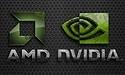 3DMark-resultaten AMD Polaris 10 en Nvidia GeForce GTX 1070 duiken op