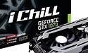 Inno3D toont eerste aftermarket GeForce GTX 1070's