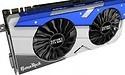 Palit introduceert GeForce GTX 1080 GameRock en Super JetStream