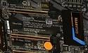 Computex: Z170X-Designare moederbord van Gigabyte nu officieel