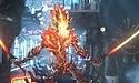 'CrossFire RX 480 even snel als GTX 1080 in 3DMark Fire Strike'