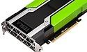 Nvidia: PCI-E-variant Tesla P100 komt in vierde kwartaal
