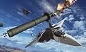 Battlefield 4 'Second Assault' DLC tot volgende week gratis te downloaden