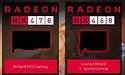 'RX 470 met 4 GB gaat 149 USD kosten'