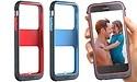 Sandisk voorziet iPhone-cover van opslaggeheugen