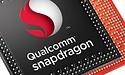 Qualcomm klaagt Meizu aan wegens patentbreuk
