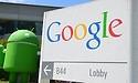'Google werkt aan een eigen smartphone'