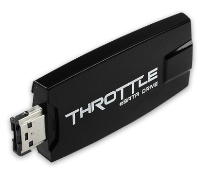 throttle_side_b
