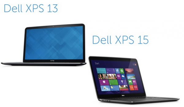 Dell Xps Png Dell's Xps 15 is More or Less