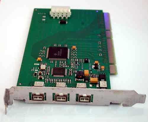 Lacie firewire 800 pci interface en lacie d2 200 gb - Webaccess leroymerlin fr ...