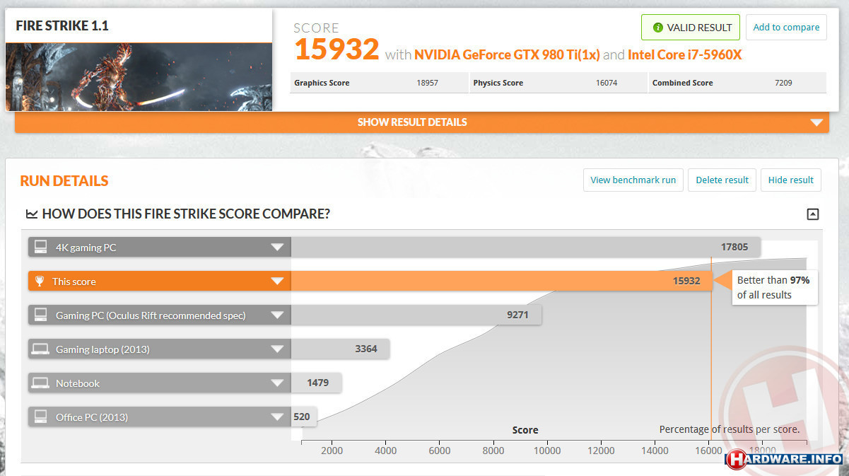 Samsung syncmaster 2443bw