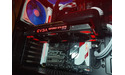 Ultra X99 OC Gaming Rig