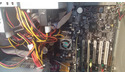 (Retro)AMD Duron 800MHz