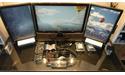The Desk Rev 2.0