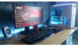 Phanteks X99 Gaming