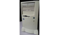 (Retro)I486DX-33MHz
