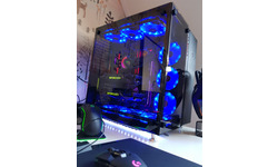game pc salvasad