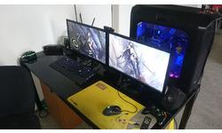 My Gaming Rig