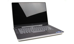 Dell XPS14Z