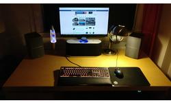 Mijn computer