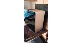 Mini 4K GTX 1080 Pack a Punch (24Liter case)
