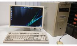 (Retro)Pentium 4 @ 2,66GHz