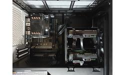 G5400 ITX homeserver Xpenology
